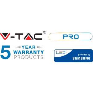 Gama Samsung Pro