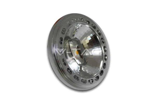 Comprar  Bombilla Led AR111 IP20 15W V-TAC 780LM 6400K