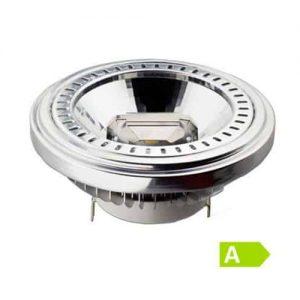 Comprar  Bombilla Led AR111 15W V-TAC 780LM 6000K