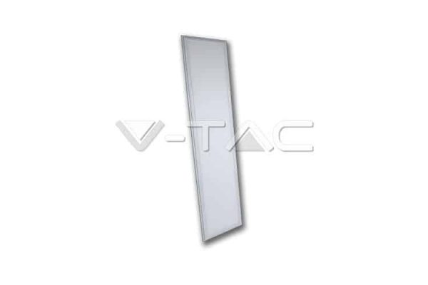 Comprar  Panel Led Rectangular High Lumens DRIVER INCLUIDO 29W 3400LM 4500K