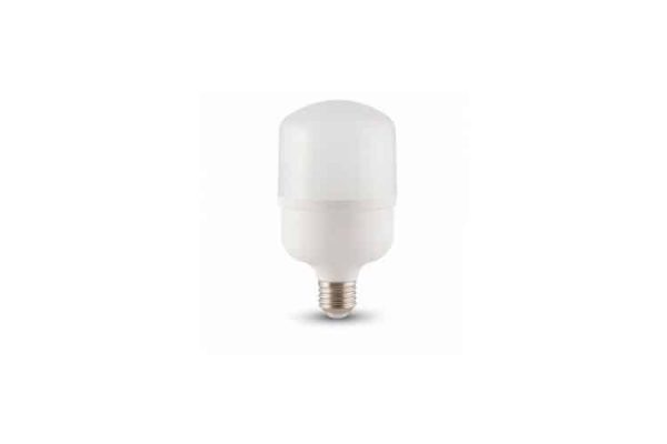 Comprar  Bombilla Led E27 Corn Bulb 20W V-TAC 1800LM 3000K