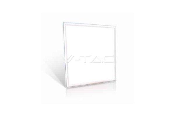 Comprar  Panel Led Pack 6 Unidades Cuadrado High Lumens 29W 3600LM 6000K