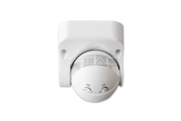 Comprar Sensores de proximidad Detector hasta 12 metros Hasta 300W V-TAC sLM