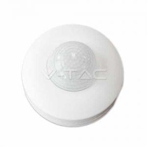 Comprar  Sensores de proximidad Hasta 12m