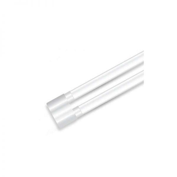 Comprar  Tubo Led T8 IP20  High Lumens 18W 2500LM 6000K