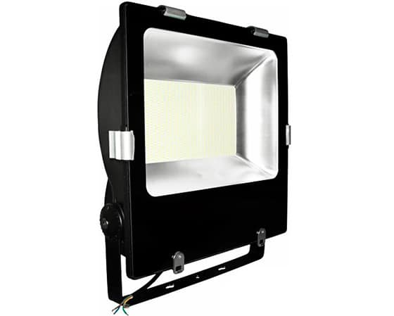 ventaja de utilizar un foco LED